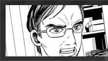 ... 佐野俊二」医療漫画|Doctor's