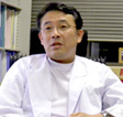 Top Oncologistインタビュー